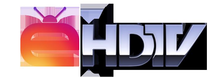 Tv Online España Tdt