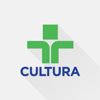 Ensaio tv cultura